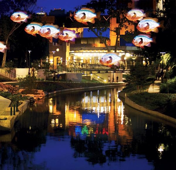 Get Creative San Antonio City Of San Antonio Texas