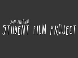 Student Film Project