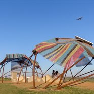 Get Creative Public Art Public Artworks Map