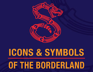 Icons & Symbols of the Borderland