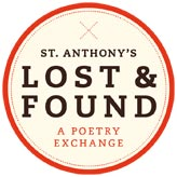 St. Anthony's Lost & Found