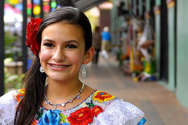 Get Creative Gt Explore San Antonio Gt Market Square Gt Shops