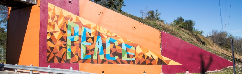 How To Write A Compliance Of Community Art Project